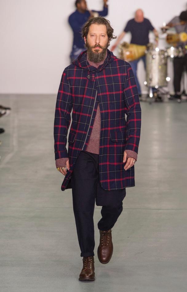 oliver-spencer-menswear-fall-winter-2016-london29