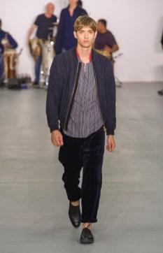 oliver-spencer-menswear-fall-winter-2016-london8