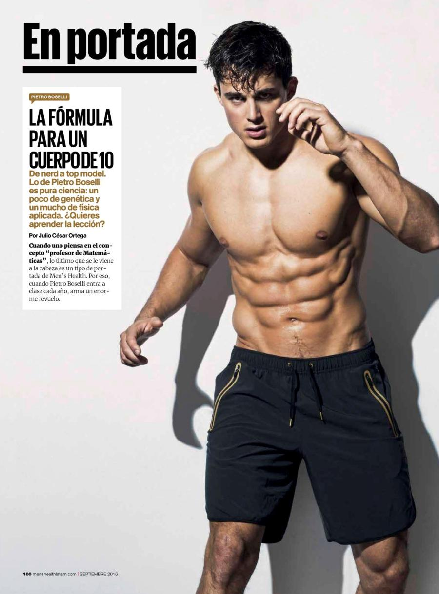 pietro-boselli-for-mens-health-mexico3