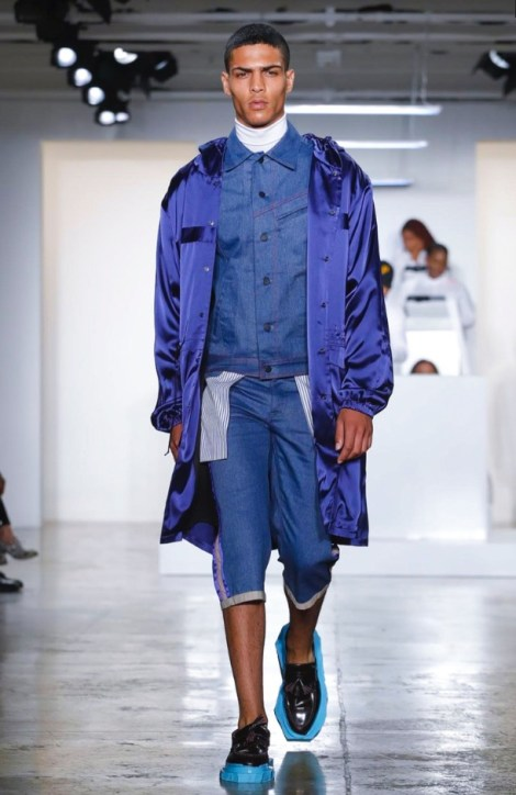 pyer-moss-ready-to-wear-spring-summer-2017-new-york13