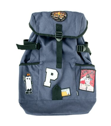 the-pullbear-teen-collection-for-boys11