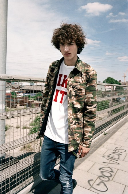 the-pullbear-teen-collection-for-boys19