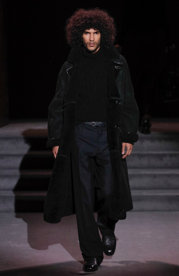 tom-ford-ready-to-wear-fall-winter-2016-new-york9