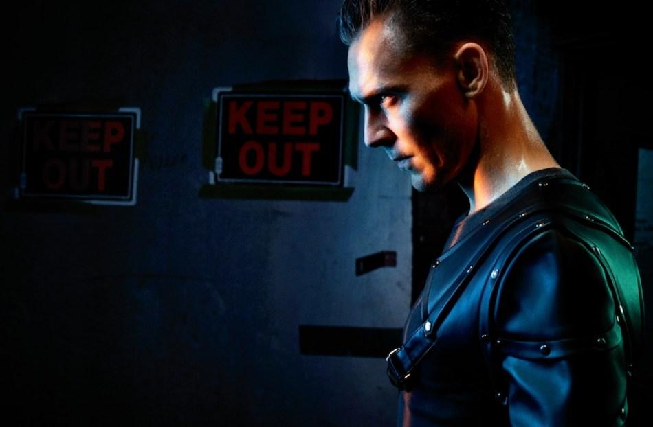 tom-hiddleston-by-steven-klein-for-interview-october-20164