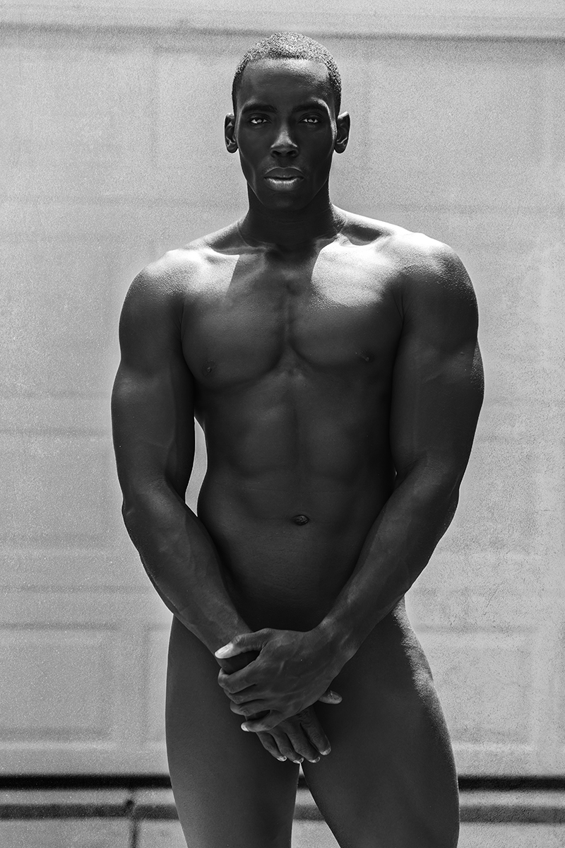 welton-lewis-by-christopher-marrs-for-fashionably-male8