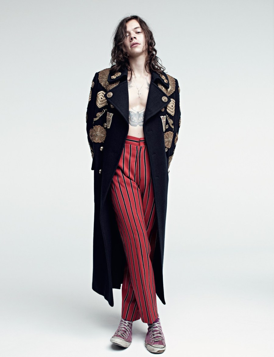 another-man-fall-winter-2016-harry-styles-by-willy-vanderperre-02