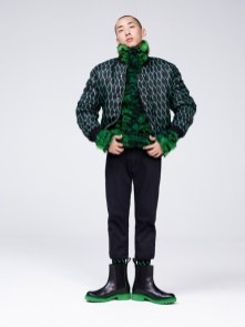 hm-x-kenzo-mens-collection1
