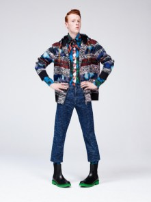 hm-x-kenzo-mens-collection11