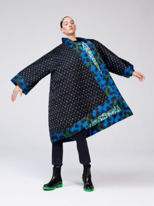 hm-x-kenzo-mens-collection16