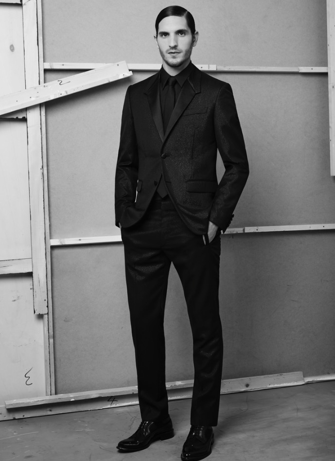 givenchy-mens-tuxedo-capsule-collection3