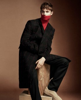 wool-issue-4-with-kit-butler-a-new-season-style7