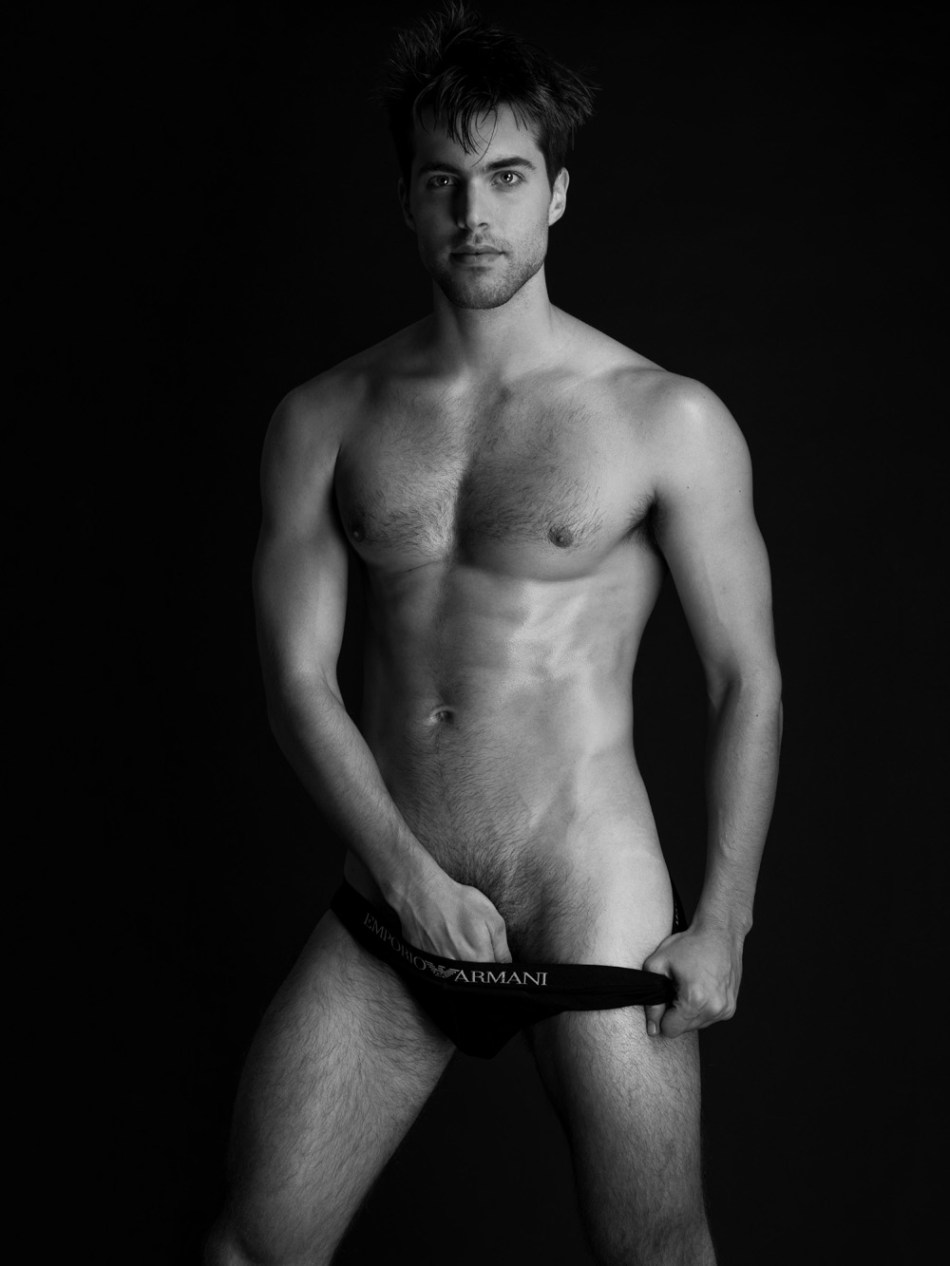 andrew-morley-for-fashionablymale-net-6
