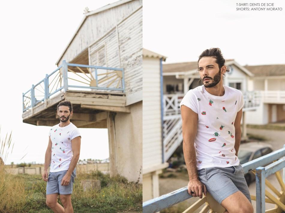anthony-dacci-by-bruno-martinez-for-fashionably-male10