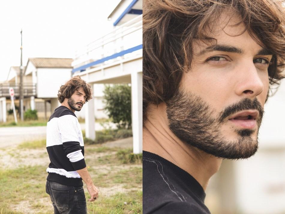 anthony-dacci-by-bruno-martinez-for-fashionably-male5