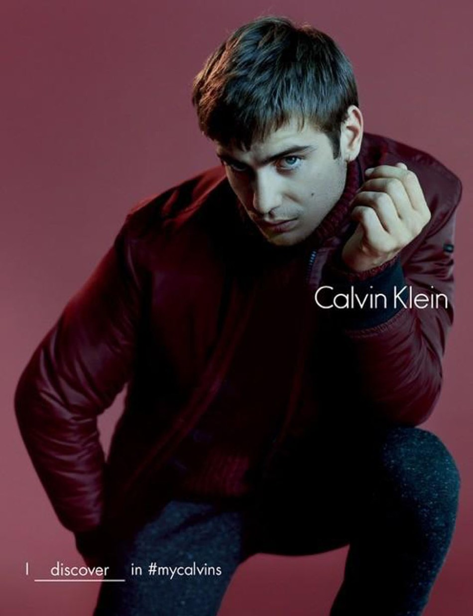 ben-allen-for-calvin-klein-fw-2016-by-harley-weir2