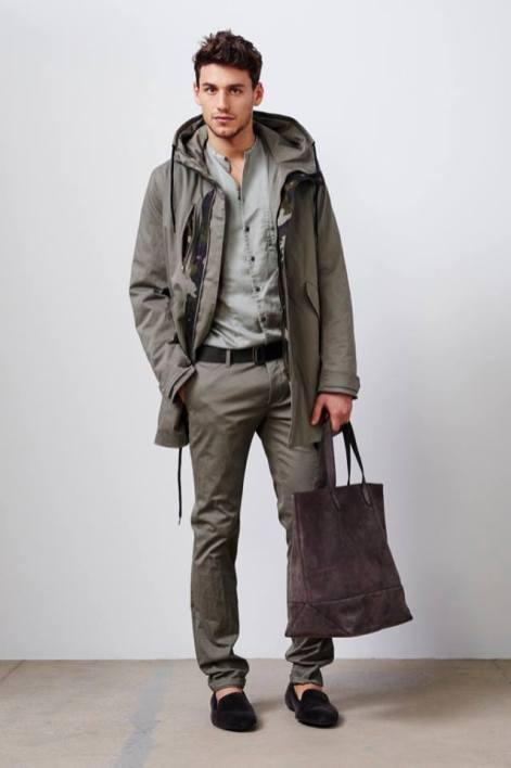tomas-maier-mens-pre-fall-2017-collection14