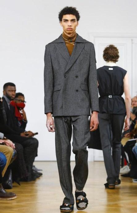 22-4_hommes-menswear-fall-winter-2017-paris12