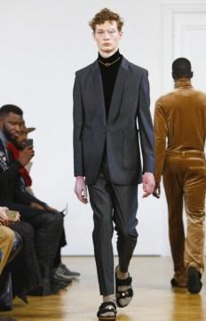 22-4_hommes-menswear-fall-winter-2017-paris16