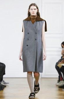 22-4_hommes-menswear-fall-winter-2017-paris9