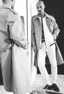 3-1-phillip-lim-menswear-fall-winter-2017-new-york21