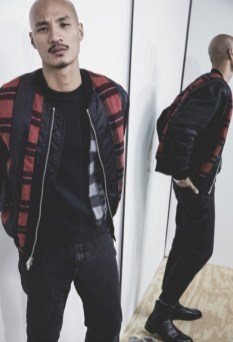 3-1-phillip-lim-menswear-fall-winter-2017-new-york28