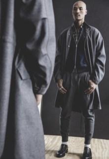 3-1-phillip-lim-menswear-fall-winter-2017-new-york4
