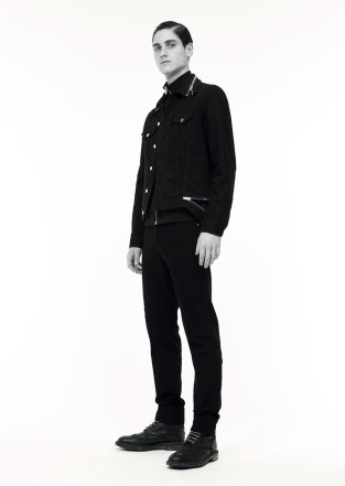 38-givenchy-prefall-17