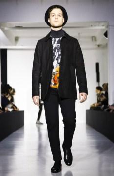 agnes-b-menswear-fall-winter-2017-paris11