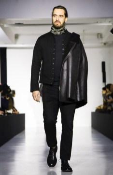 agnes-b-menswear-fall-winter-2017-paris17