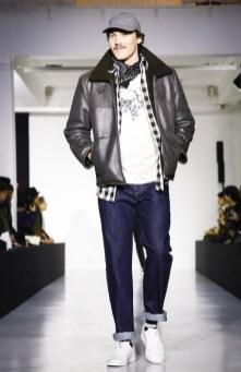 agnes-b-menswear-fall-winter-2017-paris21