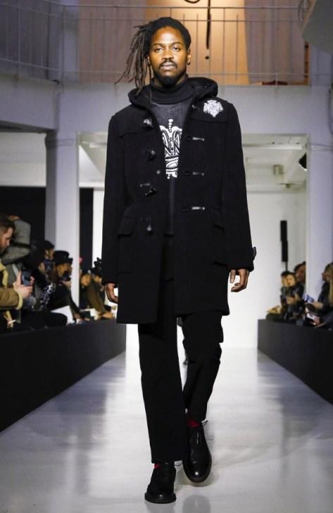 agnes-b-menswear-fall-winter-2017-paris40