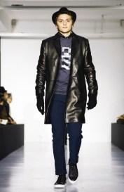 agnes-b-menswear-fall-winter-2017-paris49