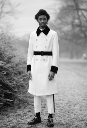 alexander-mcqueen-menswear-fall-winter-2017-milan18