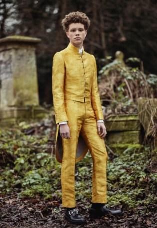 alexander-mcqueen-menswear-fall-winter-2017-milan20