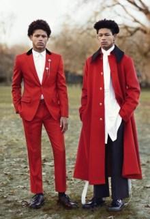 alexander-mcqueen-menswear-fall-winter-2017-milan24