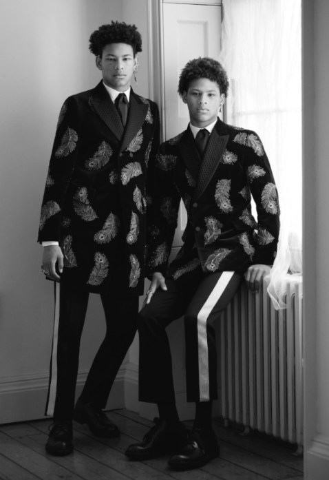 alexander-mcqueen-menswear-fall-winter-2017-milan25