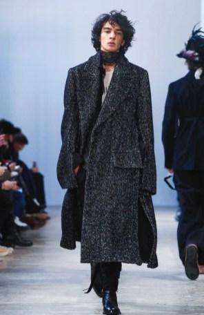 ann-demeulemeester-menswear-fall-winter-2017-paris20