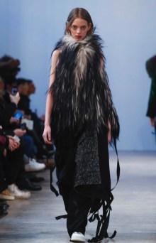 ann-demeulemeester-menswear-fall-winter-2017-paris27