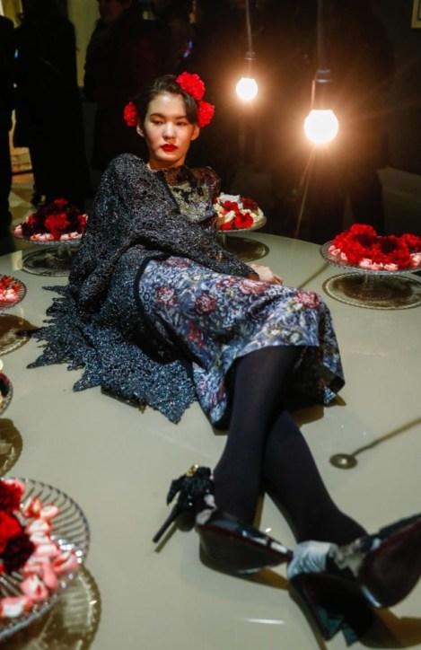 antonio-marras-menswear-fall-winter-2017-milan12