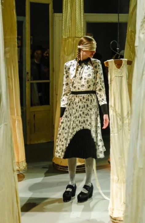 antonio-marras-menswear-fall-winter-2017-milan13