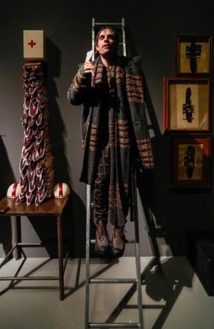 antonio-marras-menswear-fall-winter-2017-milan19
