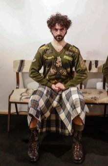 antonio-marras-menswear-fall-winter-2017-milan22