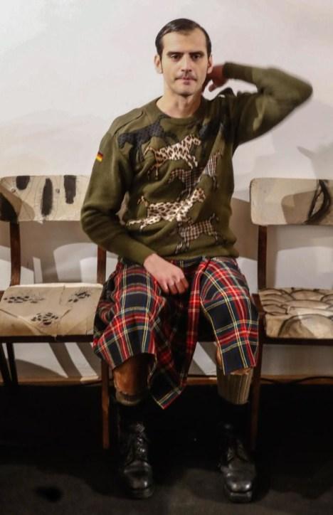 antonio-marras-menswear-fall-winter-2017-milan26