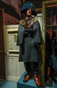 antonio-marras-menswear-fall-winter-2017-milan37