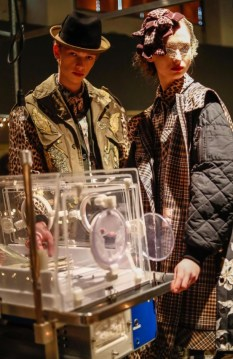 antonio-marras-menswear-fall-winter-2017-milan4