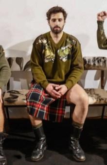 antonio-marras-menswear-fall-winter-2017-milan41