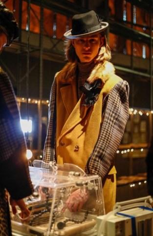 antonio-marras-menswear-fall-winter-2017-milan44