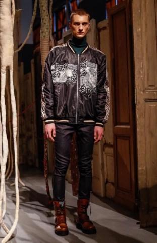 antonio-marras-menswear-fall-winter-2017-milan45