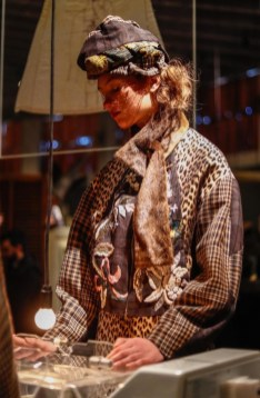 antonio-marras-menswear-fall-winter-2017-milan50
