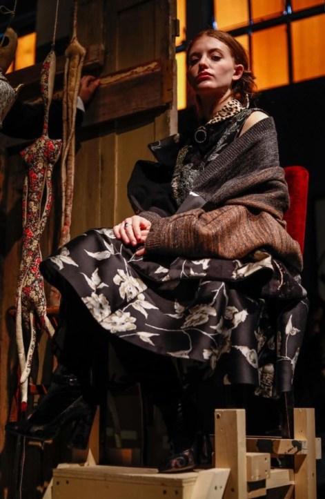 antonio-marras-menswear-fall-winter-2017-milan51